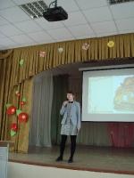 Литературная гостиная_12