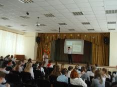 Литературная гостиная_15